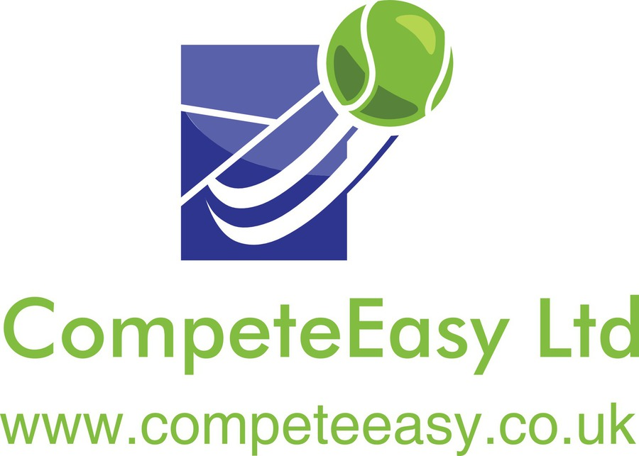 Henfield Tennis Club Lta Competitions